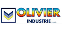 Olivier Industrie