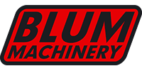 Blum Machinery