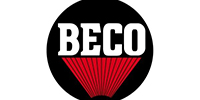 Beco - Blum Machinery