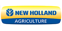 New Holland - Nino-Trac