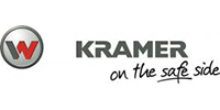 Kramer - Compact Machinery